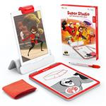 Osmo Super Studio - The Incredibles 2 for iPad