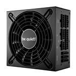 be quiet! SFX-L Power 500W 80+ Gold Modular Power Supply