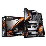 Refurbished - Gigabyte Z390 AORUS ULTRA LGA 1151 ATX Motherboard