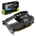 ASUS GeForce GTX 1660 Ti Phoenix OC 6GB Video Card