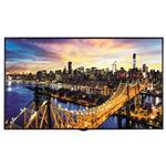 "LG LS95D-B Series 98"" 4K Ultra HD Premium IPS Commercial Display"