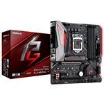 ASRock B365M Phantom Gaming 4 LGA 1151 M-ATX Motherboard