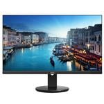 "AOC U2790VQ 27"" 4K UHD ClearVision Frameless IPS Monitor"