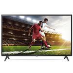 "LG UU640C 49"" 4K UHD 16/7 400nit Commercial TV"