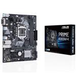 ASUS PRIME B365M-K LGA 1151 mATX Motherboard