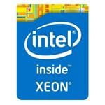 Intel Xeon E-2124G LGA1151 3.4GHz CPU Processor