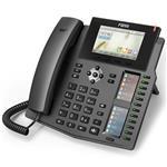 Fanvil X6 6-Line HD Enterprise IP Phone