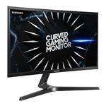 "Samsung LC24RG50FQE 24"" 144Hz FHD VA Curved FreeSync Gaming Monitor"