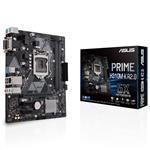 ASUS PRIME H310M-K R2.0 LGA 1151 Micro-ATX Motherboard