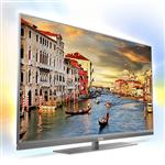 "Philips Signature 55"" 4K UHD Ambilight Android Hospitality Commercial TV"