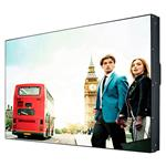 "Philips X-Line 49"" FHD 24/7 700nit Zero Bezel Video Wall Display"