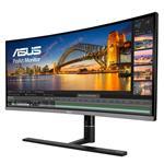 "ASUS ProArt PA34VC 34"" 100Hz UWQHD 100% sRGB Curved IPS Monitor w/ Thunderbolt 3"