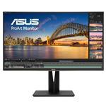 "ASUS ProArt PA329C 32"" 4K UHD 100% sRGB HDR10 IPS Monitor w/ USB Type-C"