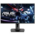 "ASUS VG279Q 27"" 144Hz Full HD 1ms FreeSync IPS Gaming Monitor"