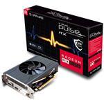 Sapphire Radeon RX 570 Pulse ITX 8GB Video Card
