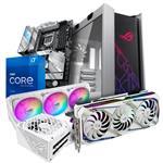Gear Seekers Pick: Intel Core i7, Z590-A Gaming WiFi, & GeForce RTX 3080 GUNDAM