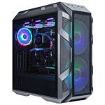 Mwave Sub-Zero 5Ghz Gaming PC - RTX 3060 Ti Edition