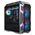 Mwave Sub-Zero 5GHz V2 Overlocked Gaming PC - RTX 3090 Edition