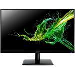 Acer EK241QK 23.8