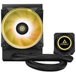 Antec Kuhler K120 RGB 120mm All-In-One Liquid CPU Cooler