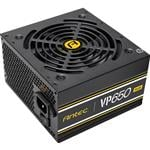 Antec VP650P PLUS 650W 80+ PSU 120mm Power Supply