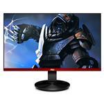 """AOC G2490VX 23.8"""" 144Hz Full HD 1ms FreeSync VA Gaming Monitor"""
