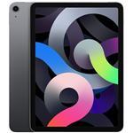 Apple 10.9-inch iPad Air Wi-Fi 256GB - Space Grey
