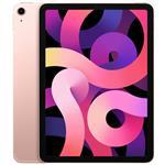 Apple 10.9-inch iPad Air Wi-Fi + Cellular 256GB - Rose Gold