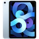 Apple 10.9-inch iPad Air Wi-Fi + Cellular 256GB - Sky Blue