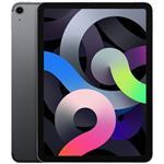 Apple 10.9-inch iPad Air Wi-Fi + Cellular 64GB - Space Grey