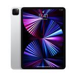 Apple 11-inch iPad Pro (3rd Gen) Wi-Fi 128GB - Silver