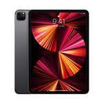 Apple 11-inch iPad Pro (3rd Gen) Wi-Fi + Cellular 256GB - Space Grey