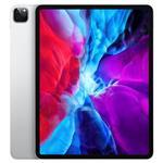 Apple 12.9-inch iPad Pro (4th Gen) Wi-Fi + Cellular 1TB - Silver