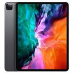 Apple 12.9-inch iPad Pro (4th Gen) Wi-Fi + Cellular 1TB - Space Grey