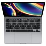 Apple 13-inch MacBook Pro with Touch Bar 1.4GHz i5 16GB 256GB macOS - Space Grey