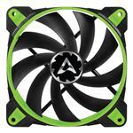 ARCTIC BioniX F120 120mm PWM PST Fan - Green