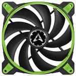 ARCTIC BioniX F140 140mm PWM PST Fan - Green