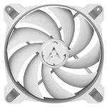ARCTIC BioniX F140 140mm PWM PST Fan - Grey/White
