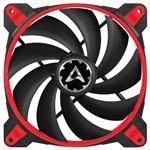 ARCTIC BioniX F140 140mm PWM PST Fan - Red