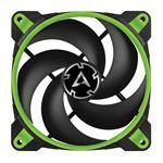 ARCTIC BioniX P120 120mm PWM PST Fan - Green