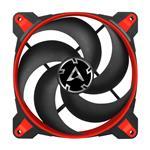 ARCTIC BioniX P140 140mm PWM PST Fan - Red