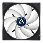 ARCTIC F12 PWM PST 120mm Case Fan - Single Fan