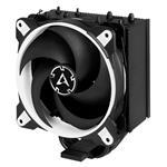 ARCTIC Freezer 34 eSports CPU Air Cooler - Black/White