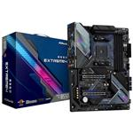 ASRock B550 Extreme4 AM4 ATX Motherboard