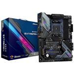 ASRock B550 Extreme4 AM4 ATX Motherboard