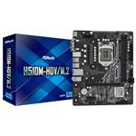 ASRock H510M-HDV/M.2 LGA 1200 Micro-ATX Motherboard