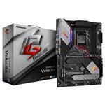 ASRock Z490 PG Velocita Intel LGA 1200 ATX Motherboard