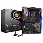 ASRock Z490 Taichi Intel LGA 1200 ATX Motherboard