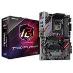 ASRock Z590 PG Velocita WiFi 6E Intel LGA 1200 ATX Motherboard
