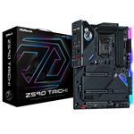 ASRock Z590 Taichi Intel LGA 1200 ATX Motherboard